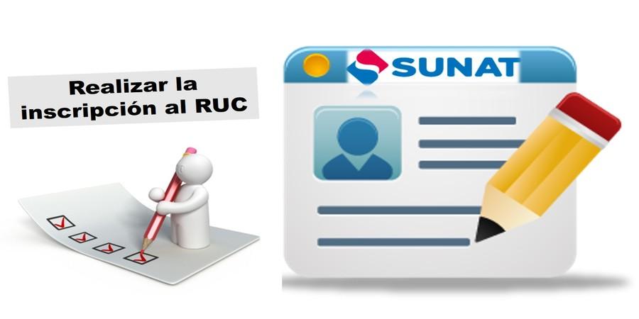 You are currently viewing Sunat: el RUC digital está facilitando la formalización de pequeños negocios