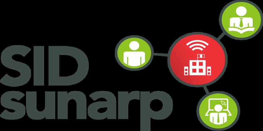 You are currently viewing Sunarp trabaja para potenciar la virtualización de sus servicios