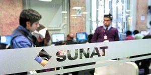 Read more about the article SUNAT presenta su régimen de Aplazamiento y/o Fraccionamiento