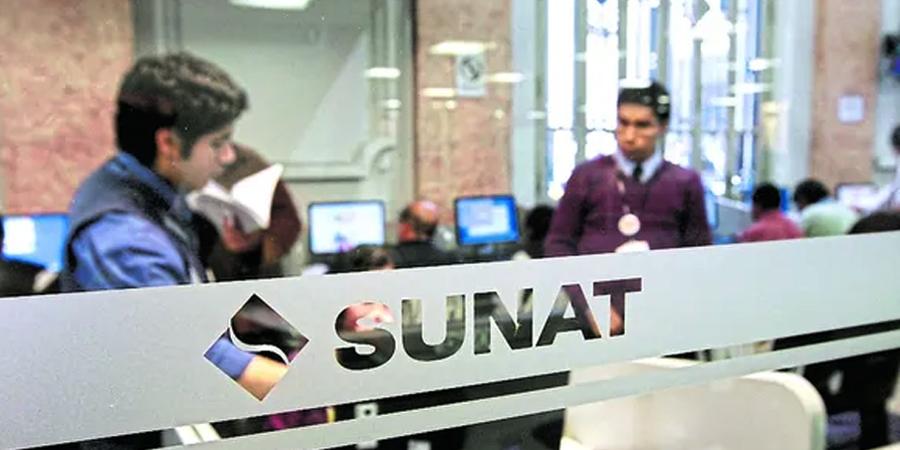 You are currently viewing SUNAT presenta su régimen de Aplazamiento y/o Fraccionamiento