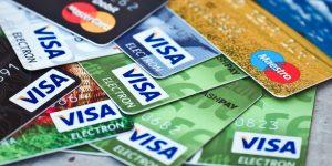 Read more about the article Bancos: Conoce qué prácticas abusivas ya están prohibidas en las entidades financieras