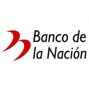 Read more about the article Banco de la Nación ofrecerá todos los servicios bancarios a Tasas Competitivas